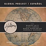 Global Project Espanol