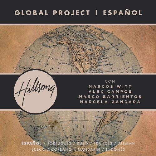 The Global Project Espanol