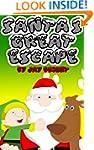 Santa's Great Escape