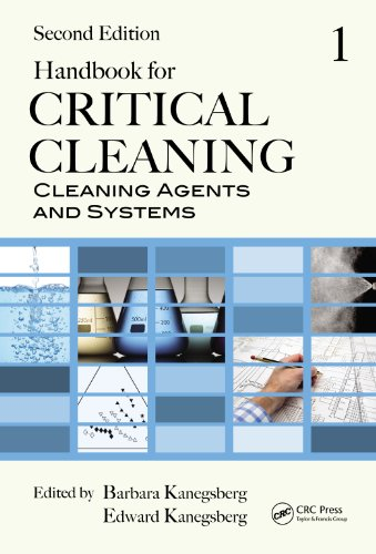 handbook-for-critical-cleaning-cleaning-agents-and-systems-second-edition