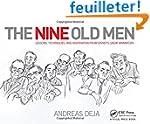 The Nine Old Men: Lessons, Techniques...