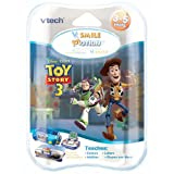 VTech V.Smile Toy Story 3 Learning Game