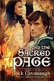 Beyond the Sacred Page (1602900949) by Cavanaugh, Jack