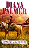Diamond in the Rough (Center Point Platinum Romance (Large Print))