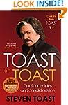 Toast on Toast: Cautionary tales and...