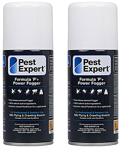 cluster-fly-killer-fogger-2-x-150ml-formula-p-fly-fumigator-from-pest-expert-hse-approved-and-tested