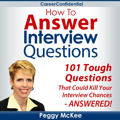 50 tough interview questions There is no worse feeling than responding to difficult questions during a job interview the best way to handle that situation is to go prepared to the interview and to stay calm.