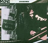 Live At Massey Hall 1971 (Cd + Dvd) Neil Young