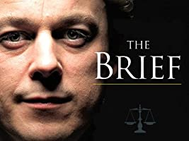 The Brief Season 1