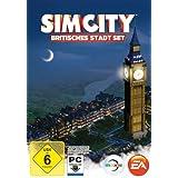 SimCity: Britisches