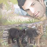 A Very Holland Collection | Toni Griffin