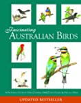 Fascinating Australian Birds