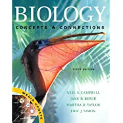 concepts in biology syllabus Caribbean examinations council the csec biology syllabus is redesigned with a greater emphasis on the application of scientific concepts.
