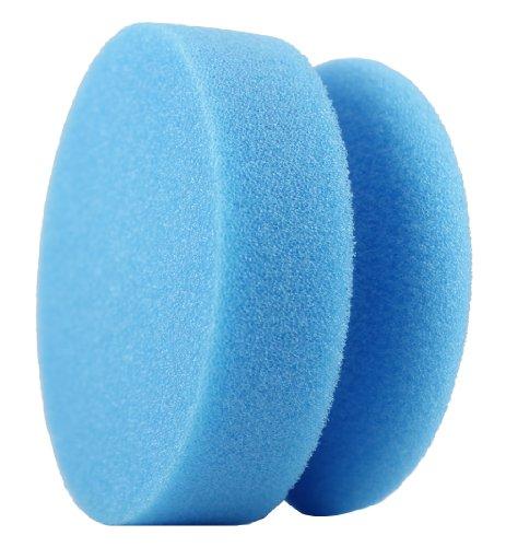 clean-extreme-mouse-blu-medio-polierpad-lucidante-spugna-per-la-depurazione-delle-auto-veicolo-lucid