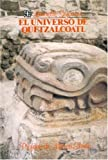 img - for El universo de Quetzalc atl (Spanish Edition) book / textbook / text book