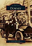 Downey (Images of America)