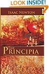 The Principia : Mathematical Principl...