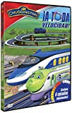 Chuggington - Temporada 2, Volumen 3 [DVD] España