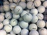 50 Titleist NXT Mix Golfballs - AAA/AA Lakeballs