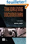 Theorizing Documentary
