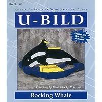U-Bild 913 Rocking Whale Project Plan