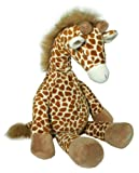 Cloud b Sound Machine Soother, Gentle Giraffe