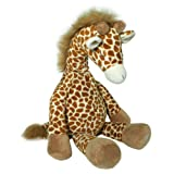 Cloud b Sound Machine Soother, Gentle Giraffe ~ Cloud b