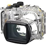 Canon Waterproof Case WP-DC48 for  PowerShot G15 Digital Camera