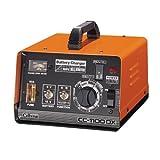 セルスターCELLSTARバッテリー充電器 CC1100DX