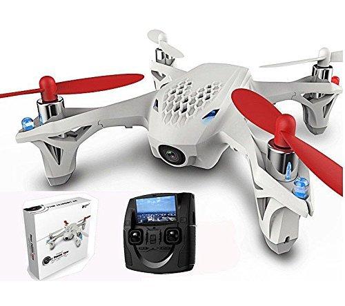 Hubsan-H107D-X4-Mini-Quadcopter-mit-FPV
