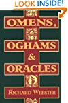 Omens, Oghams and Oracles