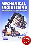 Mechanical Engineering price comparison at Flipkart, Amazon, Crossword, Uread, Bookadda, Landmark, Homeshop18
