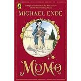 Momo (Puffin Books) ~ Michael Ende