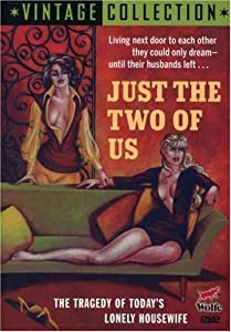 Just the Two of Us (Vintage Collection)