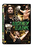 Wwe: Money in the Bank [DVD] [Import]