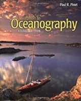 Invitation to Oceanography by Paul