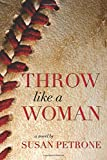 Throw Like A Woman