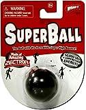 ORIGINAL WHAMO SUPER HIGH BOUNCER BALL SUPERBALL TOY