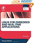 Linux for Embedded and Real-time Appl...