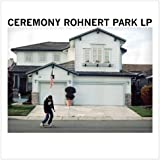 Rohnert Park [LP]