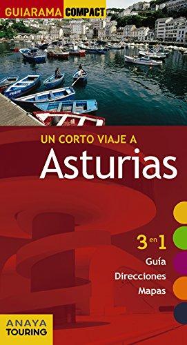 Asturias de Laredo - JungleKey.es Imagen #250