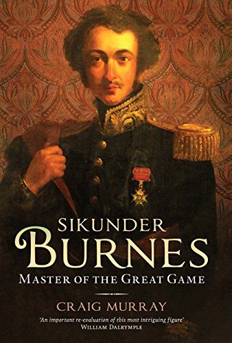 sikunder-burnes-master-of-the-great-game