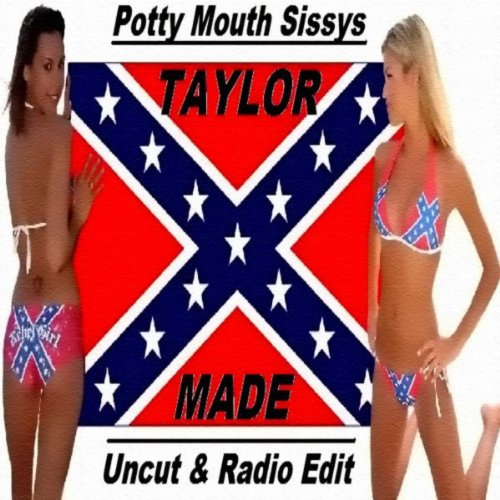 taylor-made-radio-edit-explicit