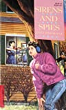 Sirens and Spies (0020443412) by Lisle, Janet Taylor
