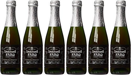 lindemans-faro-lambic-beer-6-x-375-ml