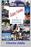 img - for Gullible Travelers book / textbook / text book