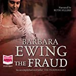 The Fraud | Barbara Ewing