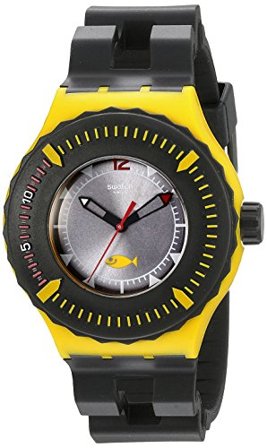 swatch-scuba-libre-bumble-dive-orologio
