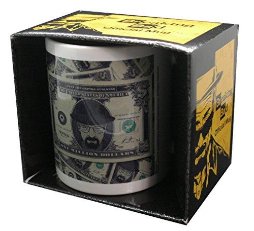 breaking-bad-heisenberg-dolar-taza-de-ceramica