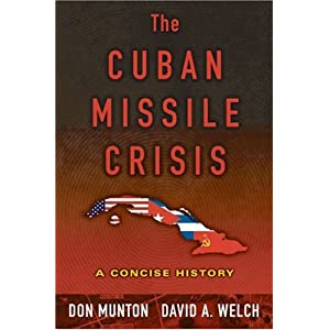 the cuban missile crisis 6 essay